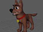 codydog_rig