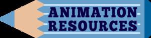 animationresources_logo