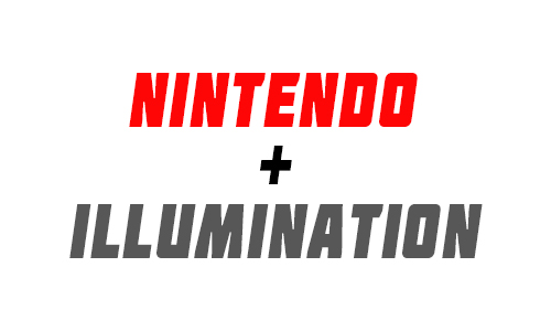 nintendo_illumination