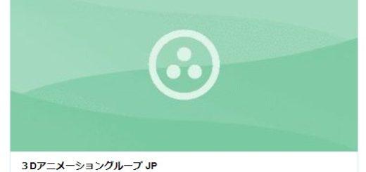 NoriFukuda_community