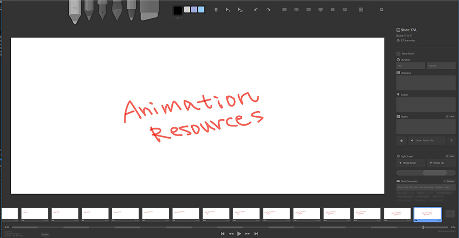 storyboarder_st