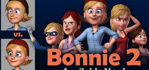 Bonnie2Rig