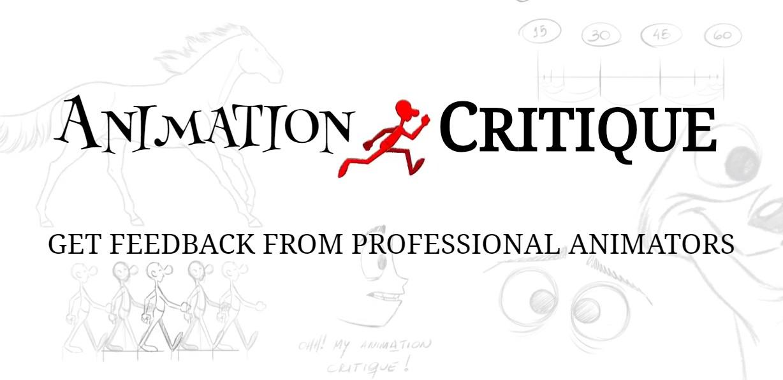 animation_critique