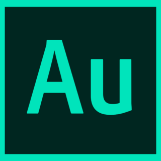 Adobe_Audition_CC