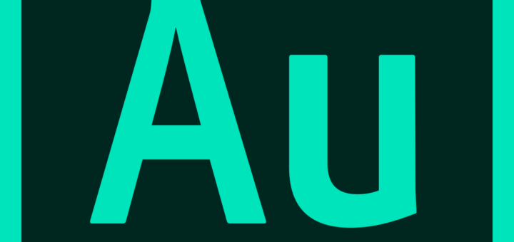 Adobe_Audition_CC