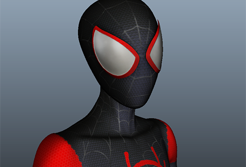 spiderverse_rig