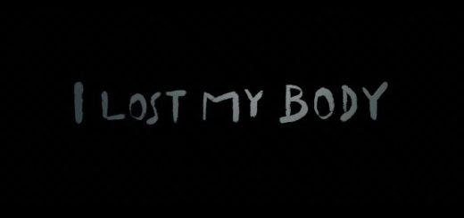 I_lost_my_body