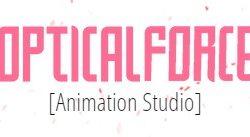 株式会社オプティカルフォース アニメーショントレーニングスクール設立予定