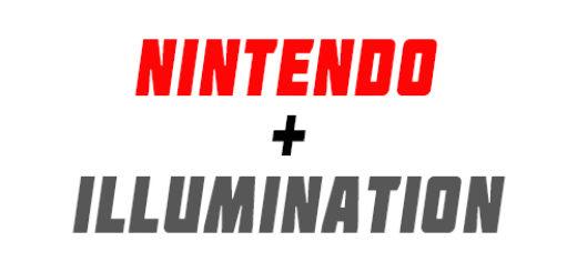nintendo_illumination