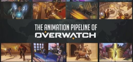 overwatch_animation_pipeline