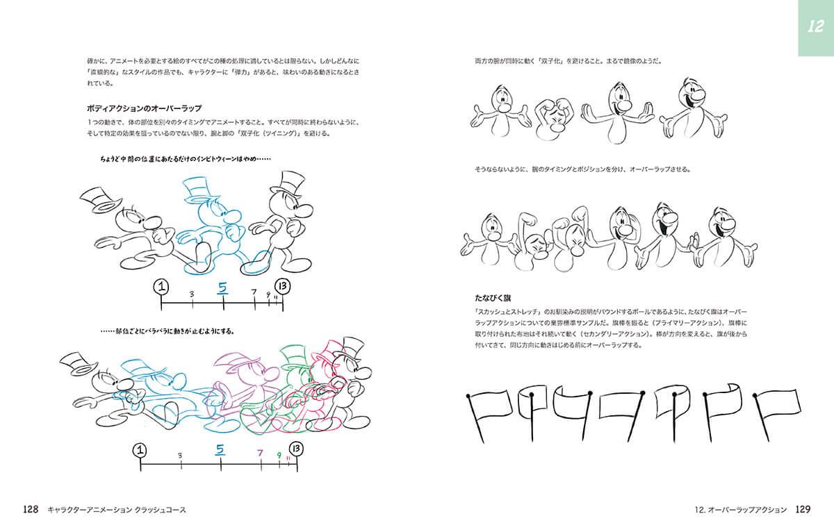 animation-crushcourse_6