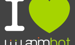 I_love_animbot